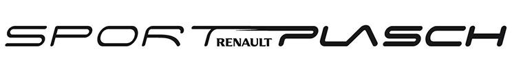Logo Autohaus Plasch